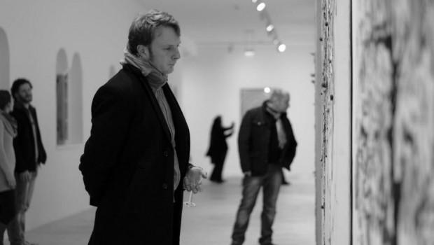Lange-Nacht-im-Kunstmuseum3