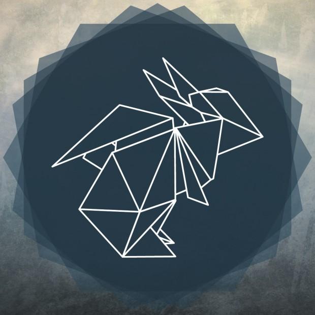 Profilbild_Logo_Mystique_dicker