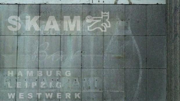 skam-leipzig-westwerk-20110923-1
