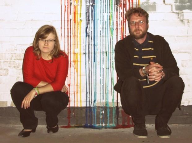 Foto Karsten Steinmetz Katharina Schaare Duo Olo bianco_olo_bianco_literatur_ausschnitt