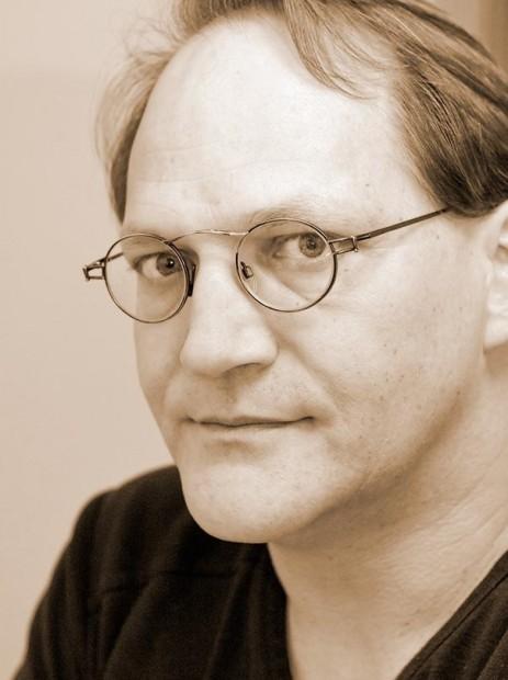 Gerald-Fiedler_olo_bianco_literatur - Kopie