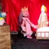 arcanum_marionettentheater2