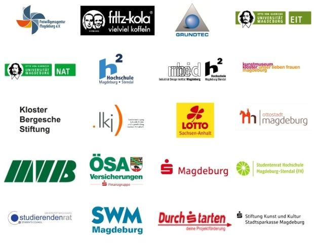 sponsoren_olo_bianco