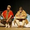 Erfreuliches_Theater_Erfurt_Reise_Foto_C.Bansini-03