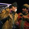 Erfreuliches_Theater_Erfurt_Reise_Foto_C.Bansini-17