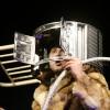 Erfreuliches_Theater_Erfurt_Reise_Foto_C.Bansini-19
