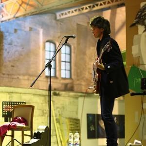 singer_songwriter_olo_bianco1