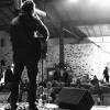 singer_songwriter_olo_bianco25