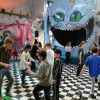 viertes_we_olo_bianco_freitag_24.10._hip_hop(c)sabine_ullrich12