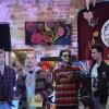 viertes_we_olo_bianco_freitag_24.10._hip_hop(c)sabine_ullrich30