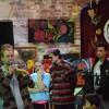 viertes_we_olo_bianco_freitag_24.10._hip_hop(c)sabine_ullrich31
