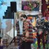 viertes_we_olo_bianco_freitag_24.10._hip_hop(c)sabine_ullrich34