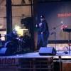 viertes_we_olo_bianco_samstag_25.10._hip_hop(c)manuel_pape11