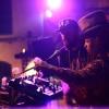 viertes_we_olo_bianco_samstag_25.10._hip_hop(c)manuel_pape16