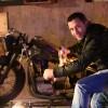 viertes_we_olo_bianco_samstag_25.10._hip_hop(c)manuel_pape19