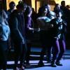 viertes_we_olo_bianco_samstag_25.10._hip_hop(c)manuel_pape27