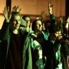 viertes_we_olo_bianco_samstag_25.10._hip_hop(c)manuel_pape30
