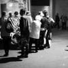 zweites_WE_olo_bianco_samstag_(c)_manuel_pape10