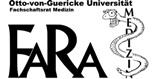 FaRa Med_Logo_klein