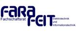 FaraFEIT_logo_klein