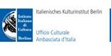 Italienisches Kulturinstitut berlin_logo_klein