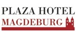logo_plaza hotel_klein