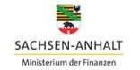ministerium der finanzen_sachsen-anhalt_logo_klein