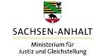 ministerium fuer justiz und gleichstellung_Sachsen-Anhalt_logo_klein