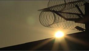 Bild Sonne JVA