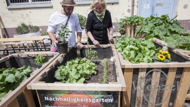 nachhaltigkeitswochenende_3_die neue sinnlichkeit_12.-14.06.2015_by wenzel oschington