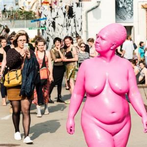 vernissage_19_die neue sinnlichkeit_06.06.2015_by manuel pape