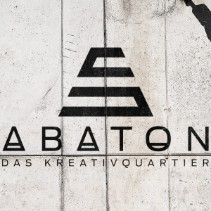 kreativquartier_logo