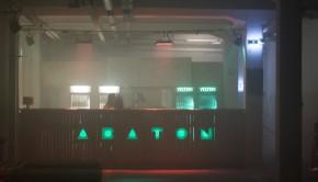 abaton2-7670