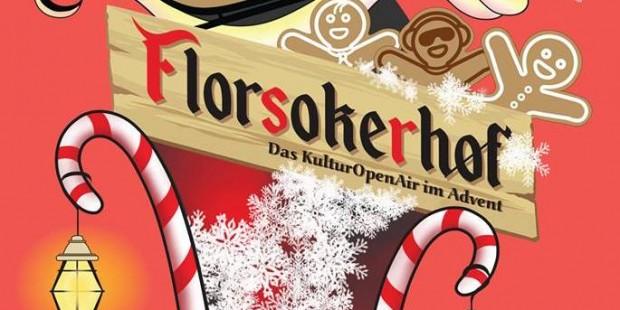 florsokerhof_ausschnitt