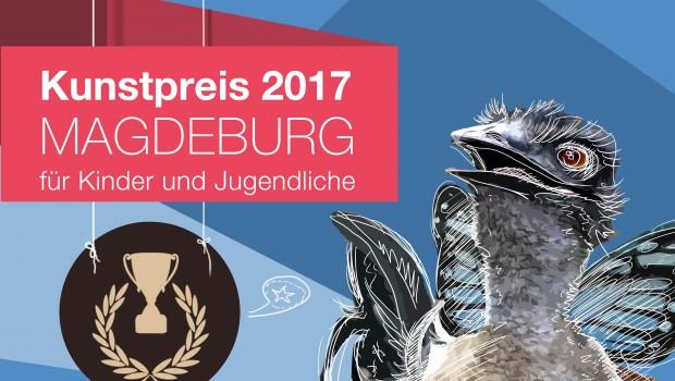 kunstpreis2017.2