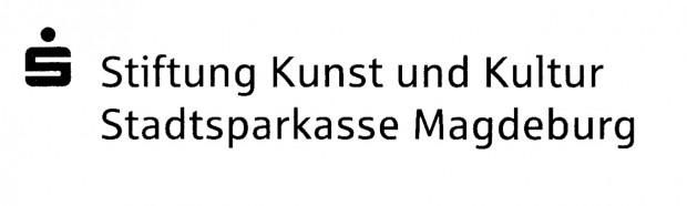 Stiftung Kunst und Kultur Sparkasse Magdeburg