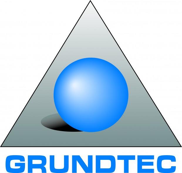 grundtec_logo