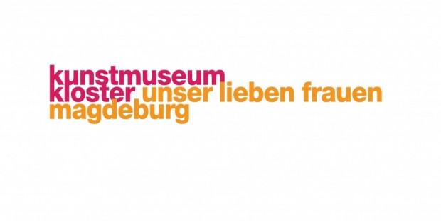 kloster-unser-lieben-frauen_logo