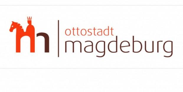 magdeburg_logo