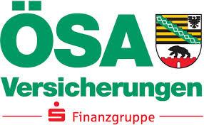 oesa logo groß