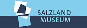 salzlandmuseum