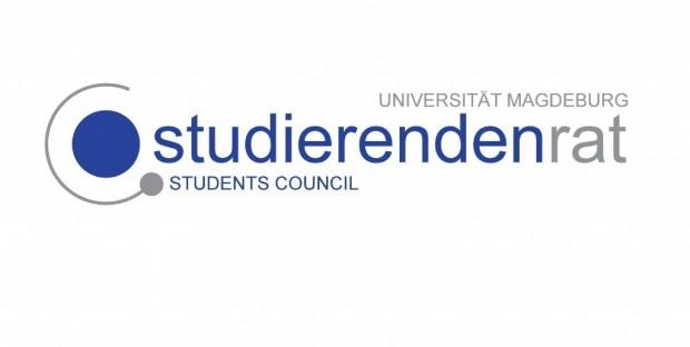 stura_uni_logo