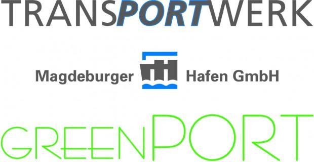 transportwerk-hafen-greenport-4c