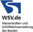 wasserschifffahrtsamt logo