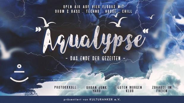 Aqualypse