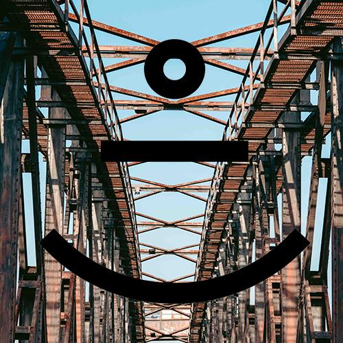 kulturbruecke-logo-kulturanker