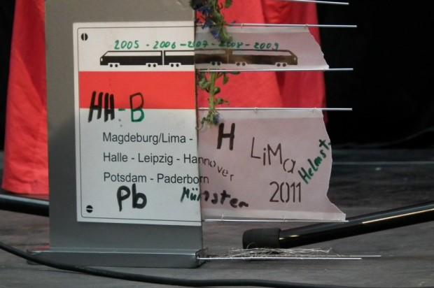 LIMA-Preis-Foto-F.Schreiter1