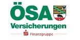 oesa_logo_klein