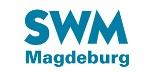 swm_logo_klein