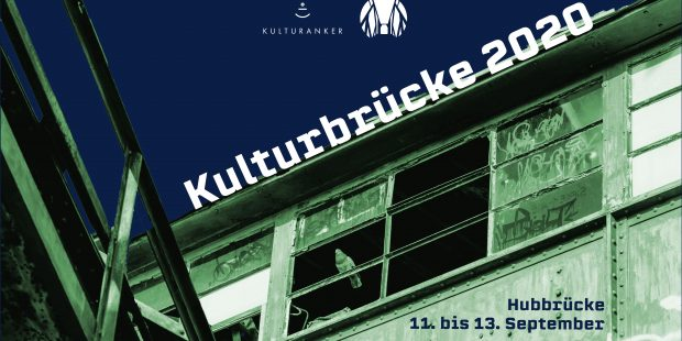 Kulturbrücke Header